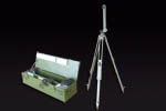 1D01 Periscopic Observation Device